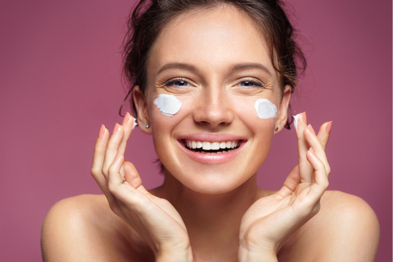 What to Consider when Buying Sensitive Skin Care Products