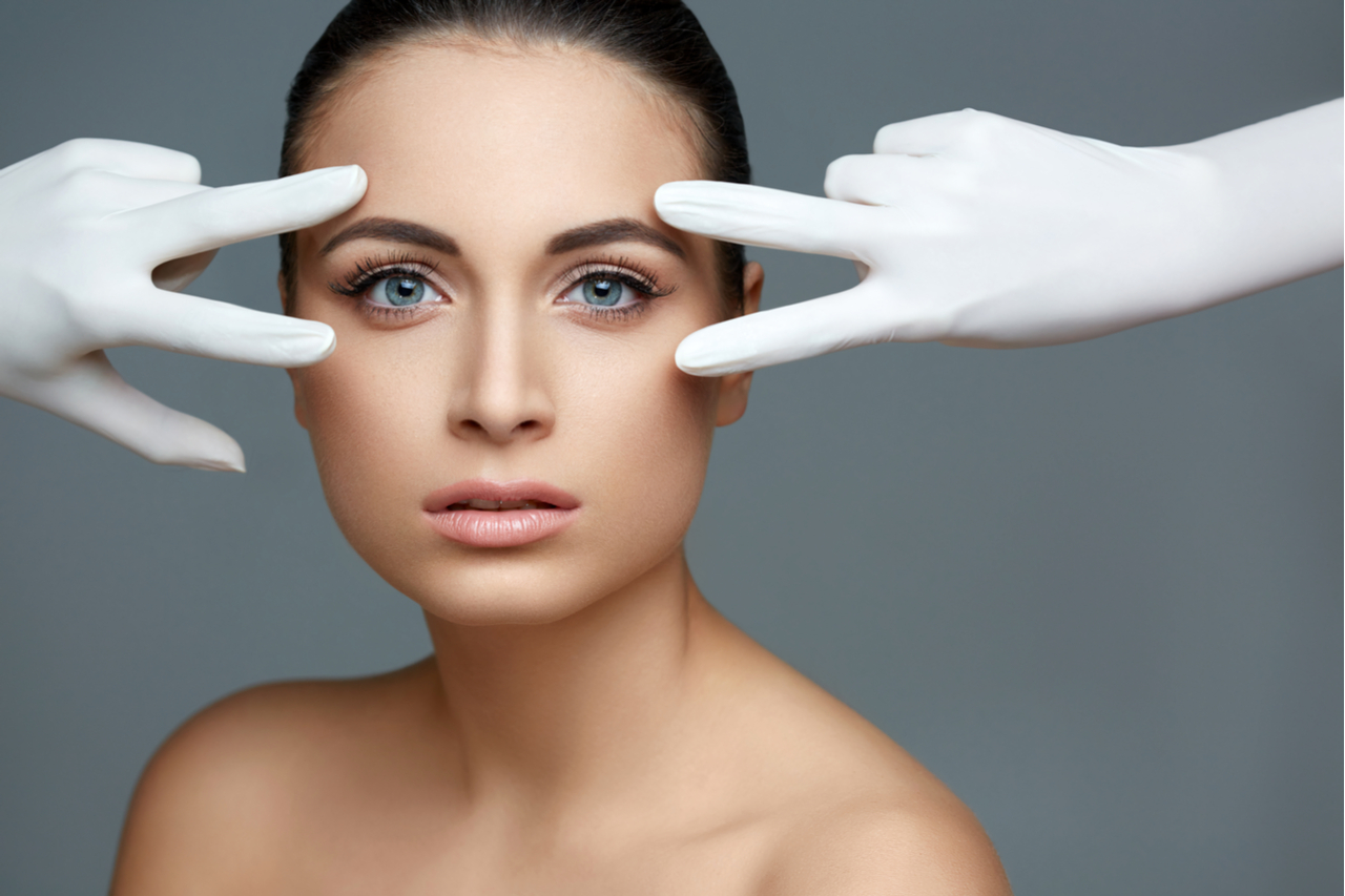 Why undergo Cormetic Surgery in Bali?