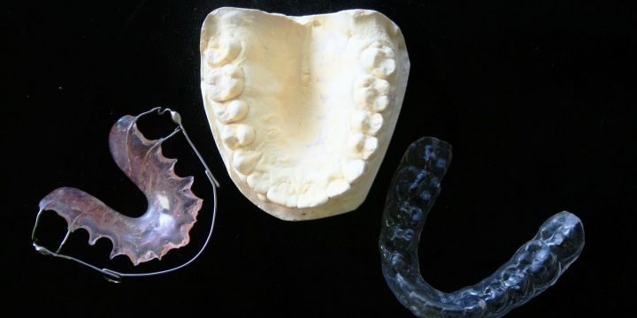 ClearCorrect vs Invisalign: Which is better?