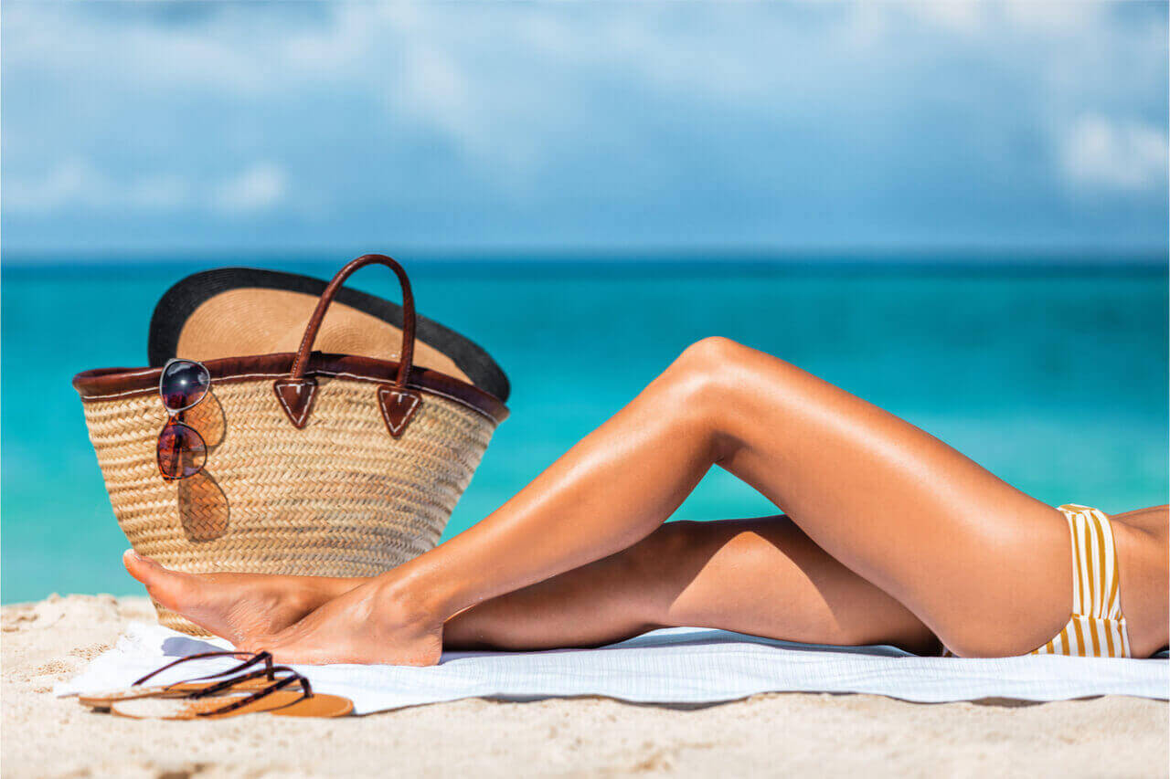 6 Common Questions About Varicose Veins